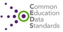 CEDS Logo