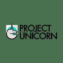 Project Unicorn Pledge