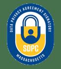 MA_SDPC_Badge