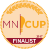 MN Cup Finalist 2017
