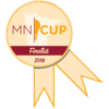 MN CUP Finalist 2018